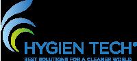 Hygien Tech