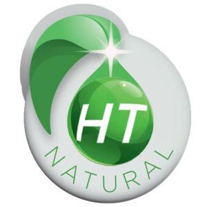 HYGIENTECH-prodotti-htnatural-def