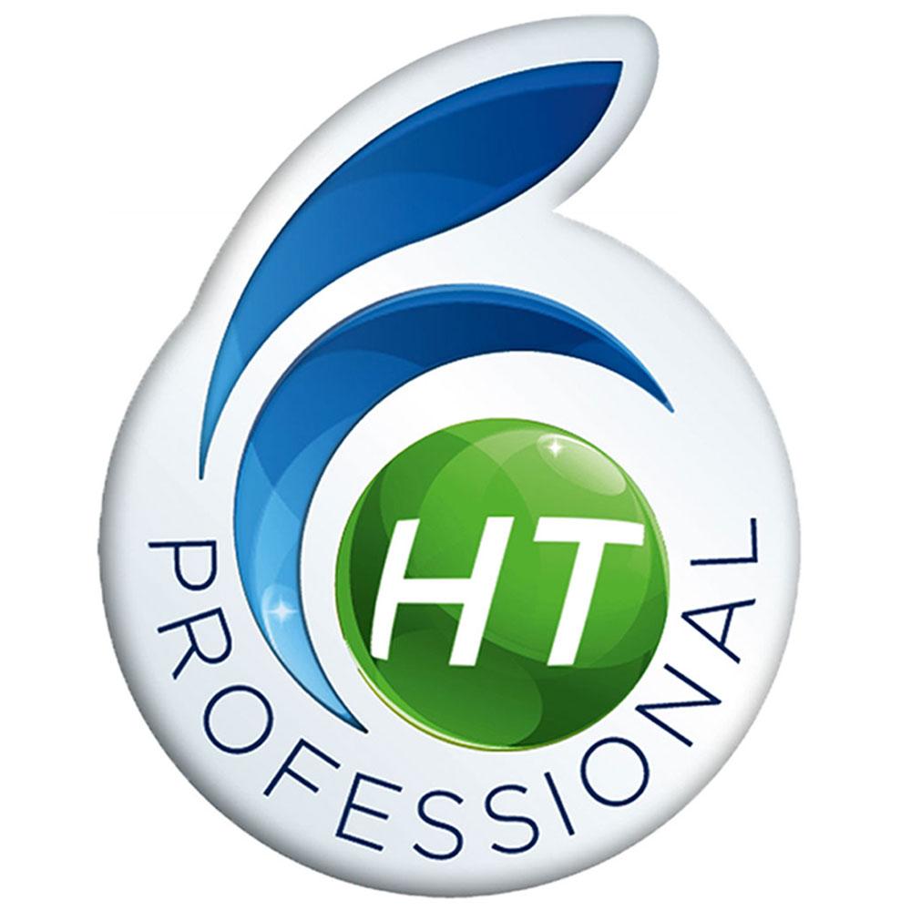HYGIENTECH-prodotti-thprofessional-def-1
